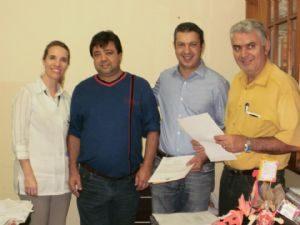 g n 102 4e2i 300x225 - Dep. Ricardo Izar destina recursos para a APAE de Monte Alto