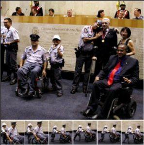 g n 103 4f2i 297x300 - Ricardo Izar participa de homenagem a policiais militares deficientes físicos