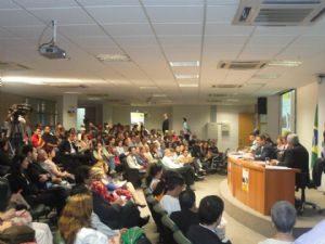 g n 109 7d5h 300x225 - Seminário sobre Políticas Públicas, Direitos e Defesa dos Animais