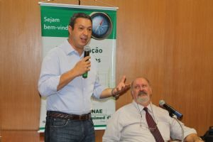 g n 110 3v1z 300x200 - Deputado Ricardo Izar participa do curso de administração de gabinete para vereadores eleitos e lideranças da grande São Paulo