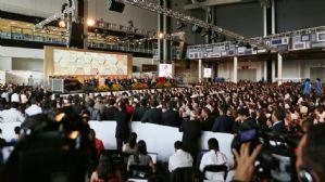 g n 114 9o6a - Dep. Ricardo Izar participa do 2º Encontro Nacional de Novos Prefeitos e Prefeitas em Brasília