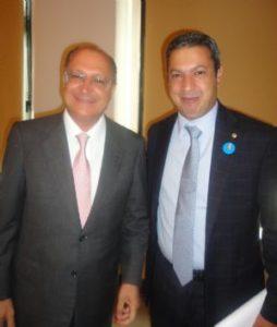 g n 117 6w4b 254x300 - Articulação legislativa leva governador a criar comissão para conter crise no Bezerra