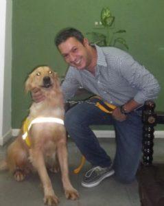 g n 123 7f4q 239x300 - Dep. Ricardo Izar participa de reunião sobre o projeto Cão Guia para deficientes visuais