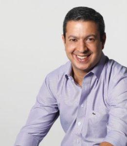 """g n 126 4g2j 261x300 - """"Auxílio-moradia na Câmara deveria acabar"""", aponta o deputado Ricardo Izar"""