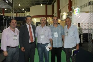 g n 131 8n6q 300x200 - Dep. Ricardo Izar participa do 57º Congresso Estadual de Municípios