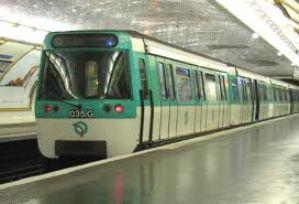 g n 137 8k6o - Ricardo Izar propõe transporte público 24h