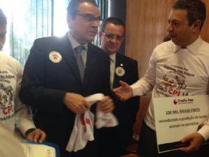 g n 148 5j2m 300x225 - Dep. Ricardo Izar consegue pauta para CPI dos Maus-tratos.