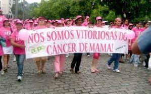 g n 149 6t4x - Dep. Ricardo Izar apóia aumento de destinação de verba a saúde.