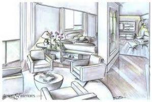g n 154 4f2j - Regulamentação dos designers de interiores segue para CCJC