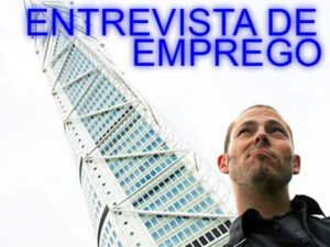 g n 15 2t8w 300x225 - DICAS PARA ENTREVISTA DE EMPREGO
