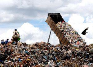 g n 165 8k6o 300x217 - Projeto de Izar prevê a criação de energia com resíduos