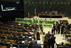 g n 167 7g4k 300x204 - Marco Civil da Internet: PSD votará contra instalação de datacenters no país