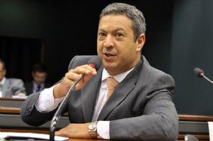 g n 173 7w5b - Izar é eleito terceiro vice-presidente da Comissão de Defesa do Consumidor