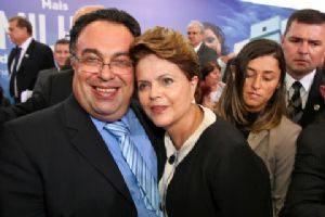 g n 177 1g8j 300x200 - Jornal Nacional: André Vargas e Alberto Youssef são réus no mesmo processo no Paraná