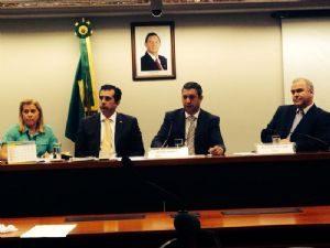 g n 188 8u5g 300x225 - Folha de São Paulo: Após adiamentos, Conselho de Ética aprova investigação contra Vargas