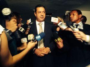 g n 205 6i4l 1 300x225 - Portal G1: PSOL pede abertura de processo contra Argôlo no Conselho de Ética