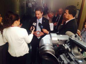 g n 207 4j2m 300x225 - Estadão: Defesa de Vargas estuda usar doleiro como testemunha