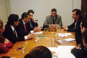 g n 208 1u8g 300x200 - Dep. Ricardo Izar negocia com o Planalto para votar proibição de testes em animais