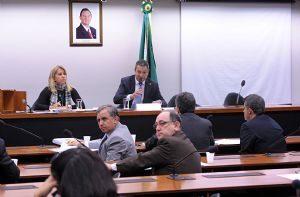 g n 218 3w9i 300x197 - Exame: Conselho de Ética abre processo contra Argôlo
