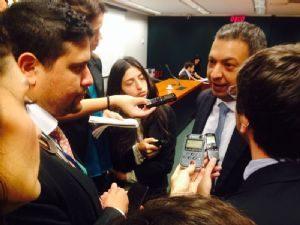g n 222 7w5a 1 300x225 - Portal IG: Marcos Rogério será o relator do caso Argôlo no Conselho de Ética