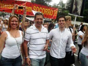 g n 22 6p4s 300x225 - Deputado Ricardo Izar participa de evento contra os maus-tratos de animais no Brasil!