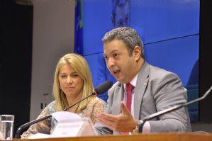 g n 231 7f5j - Estadão: Presidente do Conselho de Ética negará sigilo de defesa de André Vargas
