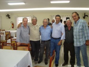 g n 23 5e2i 300x225 - Deputado Ricardo Izar participa de eventos com a comunidade: na Mooca, na Vila Prudente, na Vila Alpina e na Vila Zelina