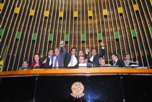 g n 246 1n7r - Site Vista-Se: Com ressalvas, proposta para proibir testes em animais para produtos cosméticos no Brasil é aprovada na Câmara e segue para o Senado
