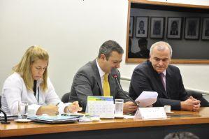 g n 249 3v1z - PSD: Conselho de Ética vai ouvir doleiro Youssef por videoconferência