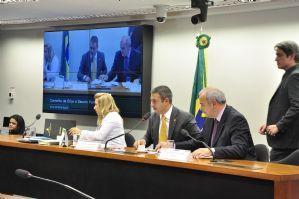 g n 255 0p7t - Agência Câmara de Notícias: Conselho tenta, pela segunda vez, ouvir testemunhas do caso Andre Vargas
