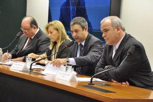 g n 259 5c2n 1 - O Globo: Juiz cancela depoimento de doleiro ao Conselho de Ética da Câmara