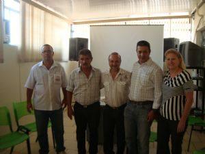 g n 27 6v4z 300x225 - Izar visitou a cidade de Barra Bonita