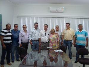 g n 28 1s8v 300x225 - Ricardo Izar Jr visita a cidade de Borebi