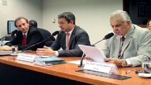 g n 291 2l8p 300x169 - Conselho de Ética nega pedido de Vargas para trocar relator