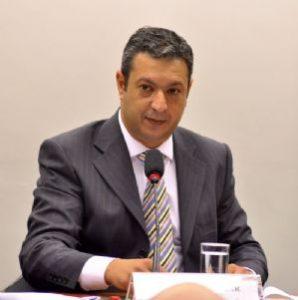 g n 293 4n2q 298x300 - G1: Conselho de Ética suspende sessão antes de voto sobre André Vargas