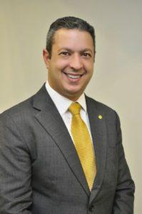 g n 309 7g5k 1 199x300 - Poder Online: Contadora de Youssef confirma presença em sessão do Conselho de Ética