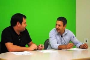 g n 30 6u4g 300x201 - Ricardo Izar anuncia verba para Rio Grande da Serra
