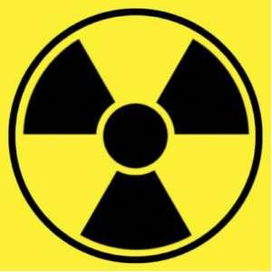 g n 31 6s3e - Plebiscito sobre energia nuclear tem parecer contrário de relator