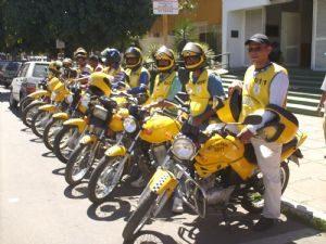 g n 320 8s6w 300x225 - PL 408/2011 do Dep. Ricardo Izar incentiva os moto-taxistas