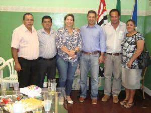 g n 33 6k4n 300x225 - Deputado Ricardo Izar esteve em Presidente Alves