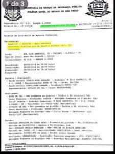g n 343 4i1l 225x300 - RICARDO IZAR ABRE BOLETIM DE OCORRÊNCIA PARA DENUNCIAR DEMOLIÇÃO DE CASA COM CERCA DE 40 GATOS EM TATUAPÉ