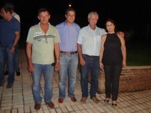 g n 34 0t7w 300x225 - Ricardo Izar visitou Pirajuí