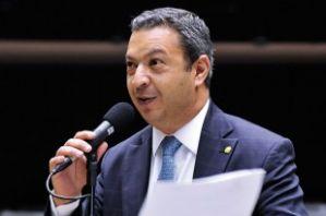 g n 378 6g4j - Izar quer reduzir número de acidentes com animais nas estradas brasileiras