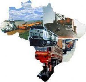 g n 38 1u8g - Importação Brasil - Argentina
