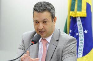 g n 398 0t7w - Ricardo Izar: CPI dos maus-tratos a animais deverá trazer marco regulatório