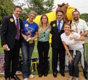 g n 3 5b2n 1 300x274 - WSPA promove manifestação contra uso de animais em circos
