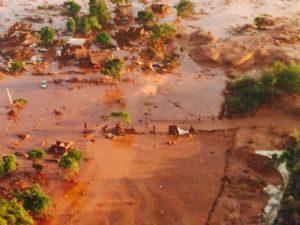 g n 411 2q9u 300x225 - Câmara aprova medidas de prevenção de enchentes e deslizamentos