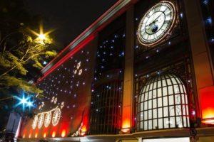 g n 432 3r0v 1 300x200 - Noite natalina em São Paulo