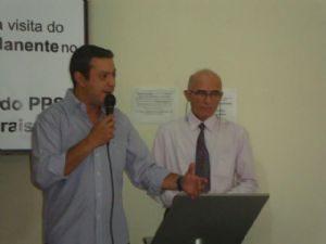 g n 44 8q6t 300x225 - Visita do Dep. Ricardo Izar Jr. ao Município de Juquitiba