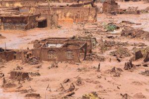 g n 453 8x6b 300x200 - Polícia Federal indicia executivos da Samarco por tragédia em Mariana